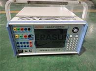 GRSJB830E微机继电保护测试仪
