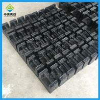 5千克铸铁砝码,苏州砝码厂家报价