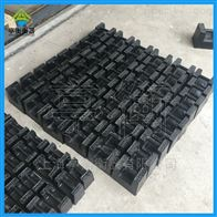 铸铁m1级10千克砝码,锁式砝码中间带提手
