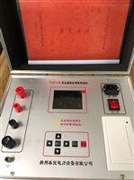 40A變壓器直流電阻測試儀