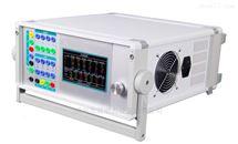 三相微機繼電保護測試儀