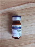 所有-RAC-α-生育酚(EP标准品)59-02-9
