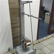DMS-BC摆锤式冲击试验机