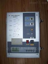 厂家供应/异频抗干扰介质损耗测试仪