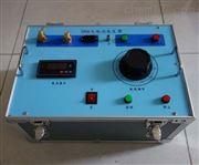 HNDL-5L小电流发生器