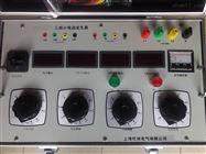 SBDF-S1三相小電流發生器