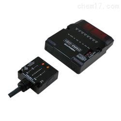 日本北阳光数据传输设备DMM