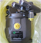 REXROTH柱塞泵A10VSO促销