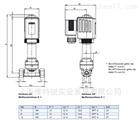 德国BURKERT直动式两位两通电磁阀00507444