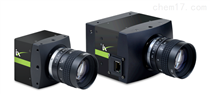 i-speed221高速相机