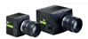 i-speed221高速相機