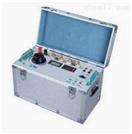 SDDL-500SS雙回路大電流發生器