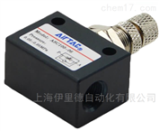 ASC系列控制阀中国台湾亚德客AIRTAC控制阀原装正品