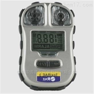 美国华瑞PGM-1700ToxiRAE 3 便携式毒气检测仪PGM-1700