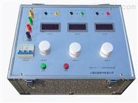 SDDL-5III三相小电流发生器