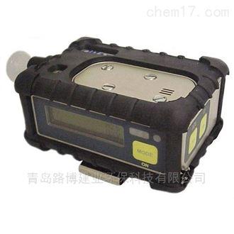 PGM-2000QRAE Plus 四合一气体检测仪PGM-2000厂家