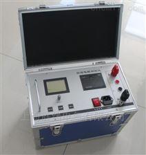 200A接触回路电阻测试仪参数