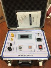 高压开关回路电阻测试仪*