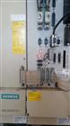 西门子810D系统五轴控制器CCU显示8专业修复
