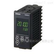 KM50-E智能电量监测器日本欧姆龙OMRON电量监测仪原装正品