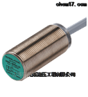 P+F现货NBB5-18GM40-Z0接近传感器