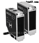 倍加福M12/MV12-F1对射型传感器上海现货