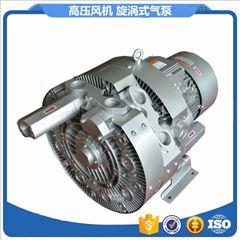 气环式压缩机