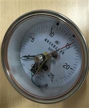 YXC-150BF电接点压力表厂家