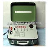 上海 QJ84A 电工仪器厂 数字电阻测试仪