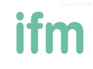 德國IFM易福門壓力傳感器PN5002