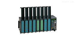 日本日置Hioki无线预测模具指数仪LR8520