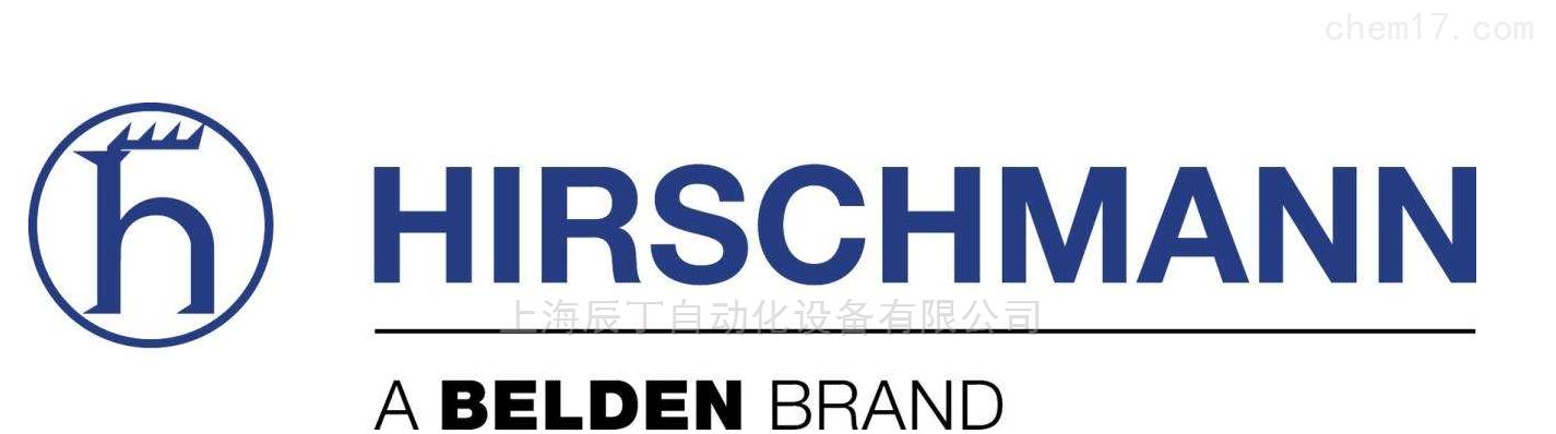 hirschmannn德国赫斯曼模拟量输出模块
