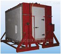 BWNH-1外墙外保温系统耐候性检测装置价格