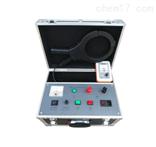 PJSBY-505电缆识别仪 资质办理