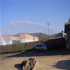 结壳抑尘剂 质量上乘 行业应用