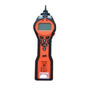 英国离子虎牌VOC检测仪PCT-LB-00