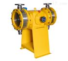大流量机械隔膜式计量泵