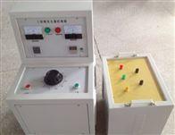 电力 承装 承修试验设备感应耐压试验装置