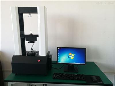 门式TBW系列微机控制弹簧试验机