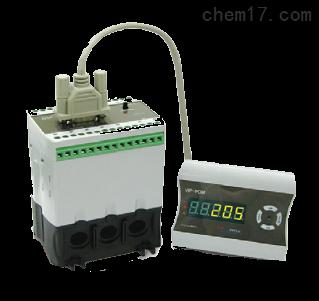 DSP-POMDSP-POM电动机保护继电器韩国三和SAMWHADSP