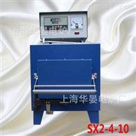 SX2-4-10箱式电炉