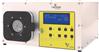 Colibri大氣常壓等離子表面處理