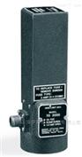 70-2000系列美国泰斯康TESCOM压力传感器原装正品
