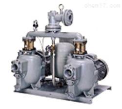日本川本t自动供水系统JSB Type 3 Pomper J