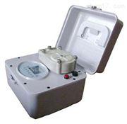 BC-2300便携式水质自动采样器价格