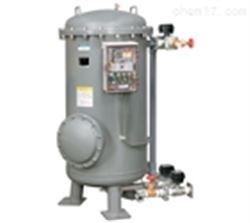 日本川本MAF3·MAM3型水过滤器除铁·锰去除罐