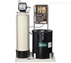 日本川本AquaFilterR离子交换铁/锰去除罐
