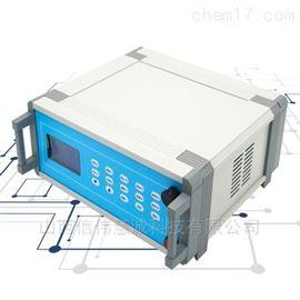 PC-3T激光散射法直讀式粉塵濃度測量儀