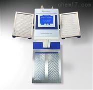 LB147手脚衣服污染监测仪