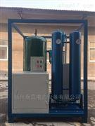 智能200m³型空气干燥发生器厂家现货